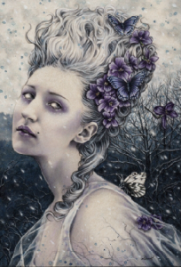 victoria-frances--dark-gothic-artist-phi-stars-worthy-featured-1-c.png